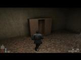 Прохождение Max Payne-Часть #1-Глава 3(Богарт вступает в игру )