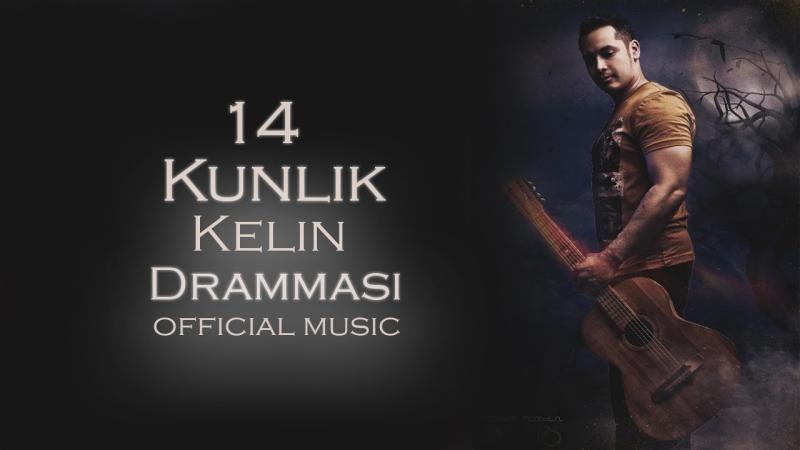 Subxan media - 14 kunlik kelin drammasi (music version)