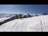 Marshall Miller's Birthday Ski BASE Jump_Full-HD