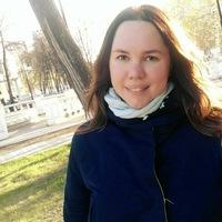Баглан Тулегенова