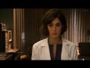 Лиззи Каплан голая в сериале «Мастера секса» (2013)