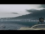 Релизный трейлер Dishonored 2