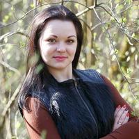 Татьяна Романчук