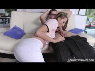 смотреть порно брат трахает сестру на кухне фото