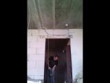 шабашка хуярю цемент