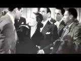 Lizzy Grant (a.k.a Lana Del Rey) - Diet Mountain Dew (Demo) (Music Video - 2008 Version)