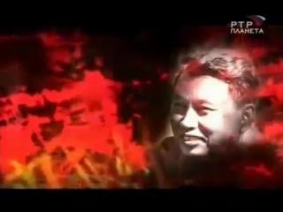 Пол Пот - один из самых кровавых диктаторов ХХ века. Красные кхмеры