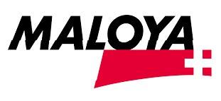 логотип Малойа