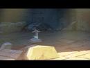 Мультфильм Ловцы забытых голосов - Cartoon Hoshi wo Ou Kodomo