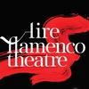 Aire Flamenco Theatre