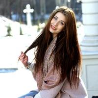 Анна Семёнова