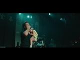 Yellowcard - A Place We Set Afire (2017) (Pop Punk)