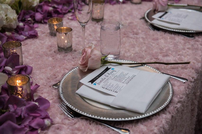 Познакомиться в интернете и найти свое счастье (20 фото). Свадьба в стиле Twitter. Ведущий на мероприятие в Волгограде, Павел Июльский. Заказать услуги ведущего в Волгограде: +7(937)-727-25-75 и +7(937)-555-20-20