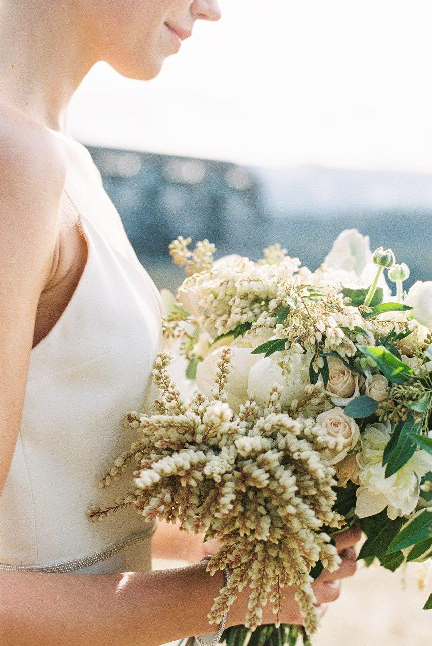 Предложение руки и сердца в городе любви (22 фото). Ведущий на свадьбу в Волгограде, тамада на праздник, юбилей, корпоратив, любое торжество: +7(937)-727-25-75 и +7(937)-555-20-20