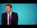 Tony Robbins on Relationships