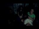 MAESTRO_KA, Маня и Варя - Ты кидал (cover 5`nizza)