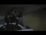 Niro - Rasta Rocket [OKLM Radio]