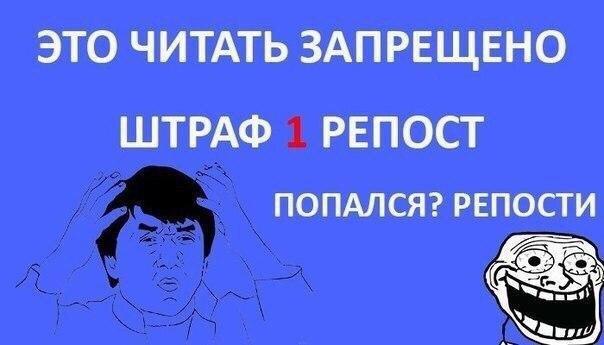 Фото №416746865 со страницы Раксаны Мухамадиевой
