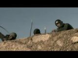 Древний Рим. Расцвет и падение империи.  Осада Иотопаты (68 г.)