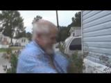 ЗЛОЙ ДЕД И КОЛА С МЕНТОСОМ (РУССКАЯ ОЗВУЧКА)! - YouTube [720p]