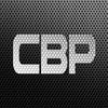 CyberBreedProject