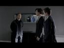 Шерлок Клоунс - Что за бред