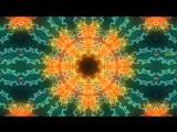 GO GO  YELLOW SCREEN(Digital Emotions cover by alen)2017