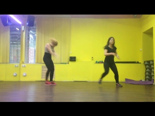 Dance-mix💪 (Shuicide Holla – Hit Dem Folks (ft. Young Shank & Preme Dibiasi))