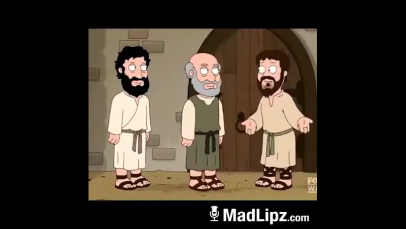 Братство перекупов