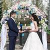 Выездная регистрация Свадебный регистратор Пермь