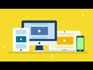 BeSeed - раскрутка видео и продвижение канала на YouTube
