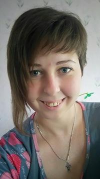 Катерина Лукьяненко