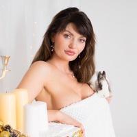 Людмила Пернай