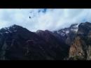 День 9 Кавказского путешествия