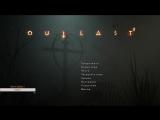 Стрим *Играем в Outlast 2*Куча кирпичей Часть 3