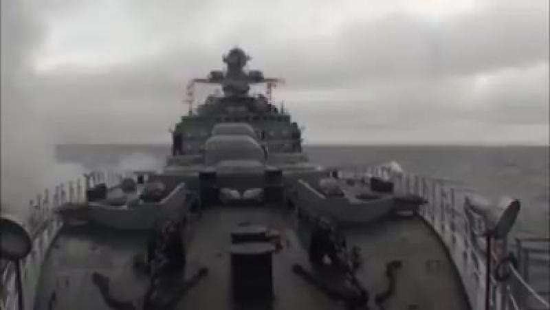 21 мая мы празднуем День Тихоокеанского флота ВМФ России  Ежегодный праздник, отмечаемый 21 мая. Учрежден приказом главнокоманду