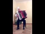 Грає Діана Добрянська