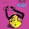 Презентация «ТЕСТО KIDS».