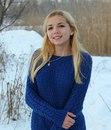 Яна Медловская фото #9
