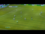 Чемпионат Испании 2012-13 - 14-й тур - Депортиво — Бетис - НТВ  -2