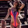 Bikini-Island.ru купальники мини и микро бикини