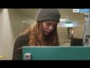 Стыд / Skam / Скам - 1 сезон. 8 и 9 серия 2015 720HD vk/KinoFan