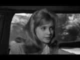 Лолита/Lolita. 1962 год. США, Великобритания.