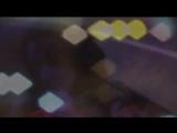 Gabin feat. Mia Cooper- So Many Nights