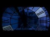 W129 Christian Dior - Midnight Poison