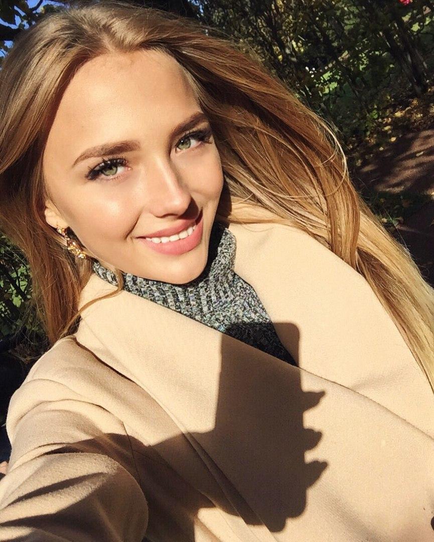Юлия Дебольская, Киев - фото №12