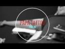 PAPA TATTOO Pavlin 3