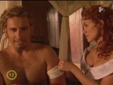 Сериал Зорро Шпага и роза (Zorro La espada y la rosa) 008 серия