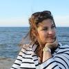 Nelya Zinchuk