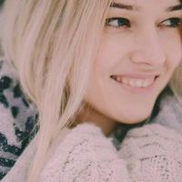 Анастасия Шарова  ˙˙· .˙˙·.♥Николаевна♥˙˙·.˙˙· .